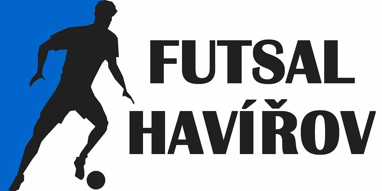 Futsal Havířov