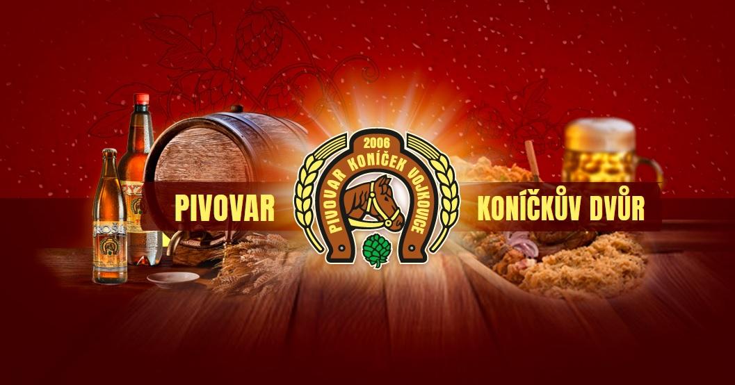 Pivovar_koníček